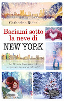http://bookheartblog.blogspot.it/2017/12/baciamisotto-la-neve-di-new-york-di.html