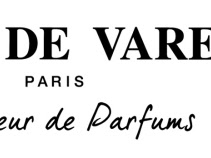 Ulric de Varens Paris