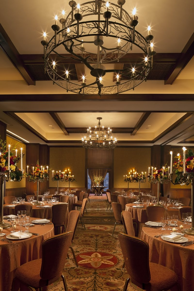 We Love The New Four Seasons Resort In Vail Gorgeous Within Wood Paneled Walls And Travertine Tile Floors Without Set Heart Of