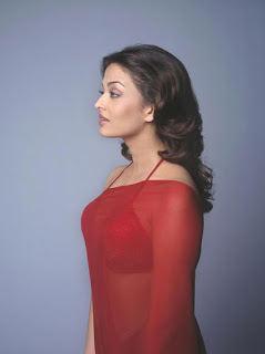 Aishwarya Rai Ultra HD Gallery