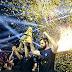 SK Gaming, BLAST Pro Series'i Kazandı