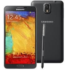 Samsung Galaxy Note 3 (SM-N900) USB Connectivity Cable Driver Download