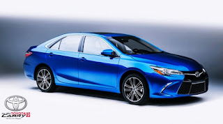 2018 Toyota Camry Hybrid Sedan Review Engine