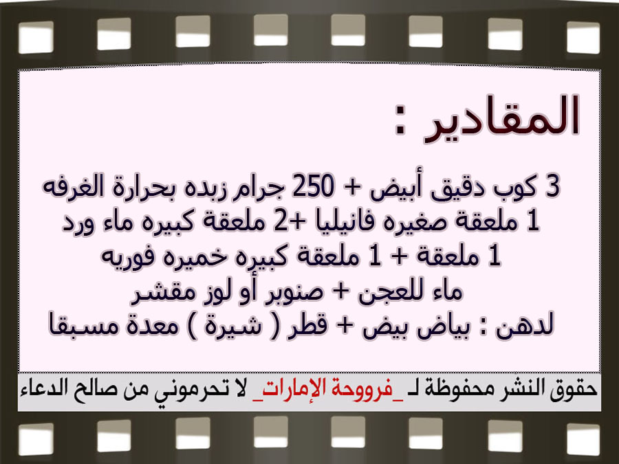http://4.bp.blogspot.com/-qs0x1wz3ibc/VZVnBx0rsHI/AAAAAAAARa8/ZOrHgtkIFn4/s1600/3.jpg