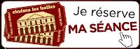 https://www.ticketingcine.fr/?NC=1104&nv=0000147649