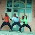 VIDEO MUSIC : Masterkraft ft. Reekado Banks – I Go Dance | DOWNLOAD Mp4 VIDEO