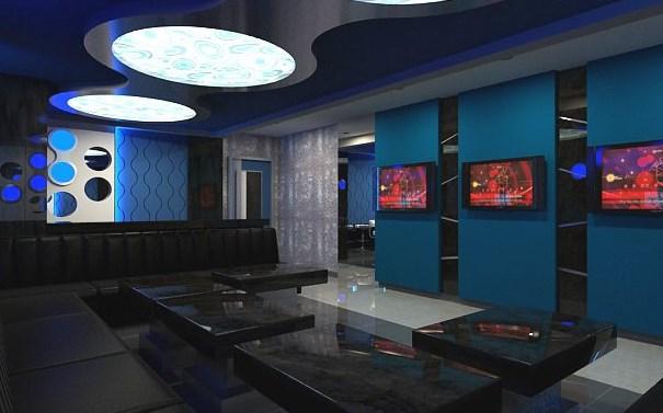 Harga Room Inul Vizta Thamrin Semarang Karaoke Keluarga