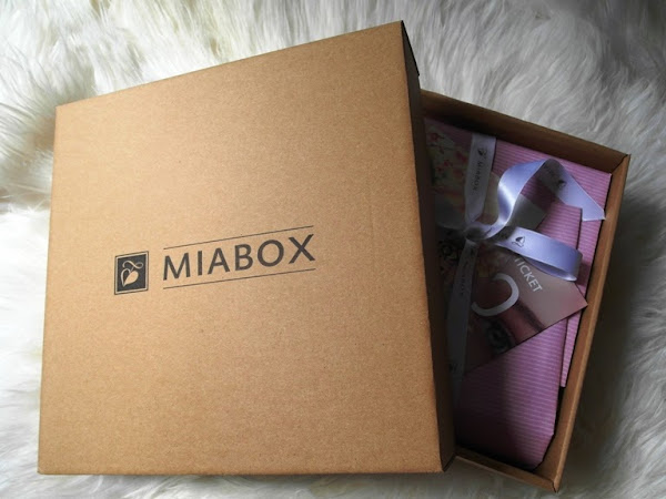 Miabox April 2015