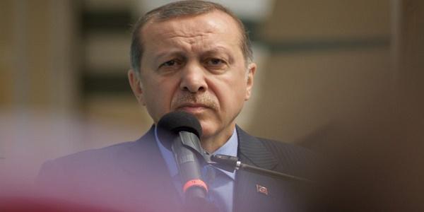Το αποδυναμωμένο τουρκικό «θεριό»