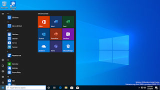 Download Windows 10 AIO 20h1 V.18845.1001.190223-1718 (x86x64) [32in2]