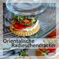 http://christinamachtwas.blogspot.de/2014/01/fingerfood-rezept-3-orientalische.html