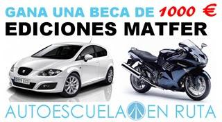 consigue-beca-autoescuela-en-Albacete