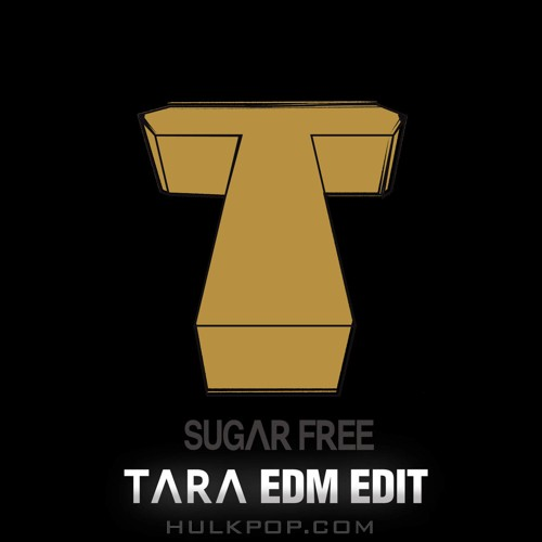 T-ARA – And&End – EP (FLAC + ITUNES PLUS AAC M4A)