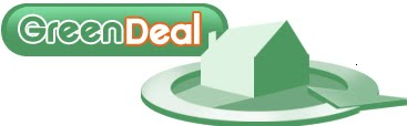 Green Deal Scheme Blog