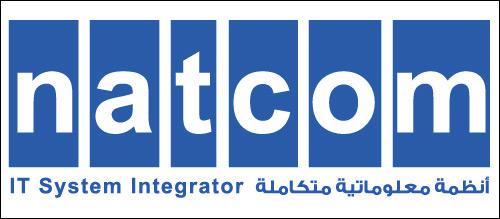 وظائف خالية في شركة ناتكوم فى مصر 2018