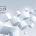 To IDEA της Τράπεζας Κύπρου υποστηρίζει τους νέους Startuppers και ξεκινά τον νέο κύκλο