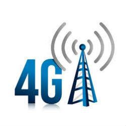 Cara Mengetahui Wilayah Sudah Dijangkau 4G Atau Belum