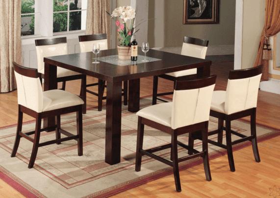 Harga Kursi Makan Informa Dibawah 1 Juta Lupa Bawa Furniture