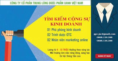 cong-ty-co-phan-thung-lung-duoc-pham-xanh