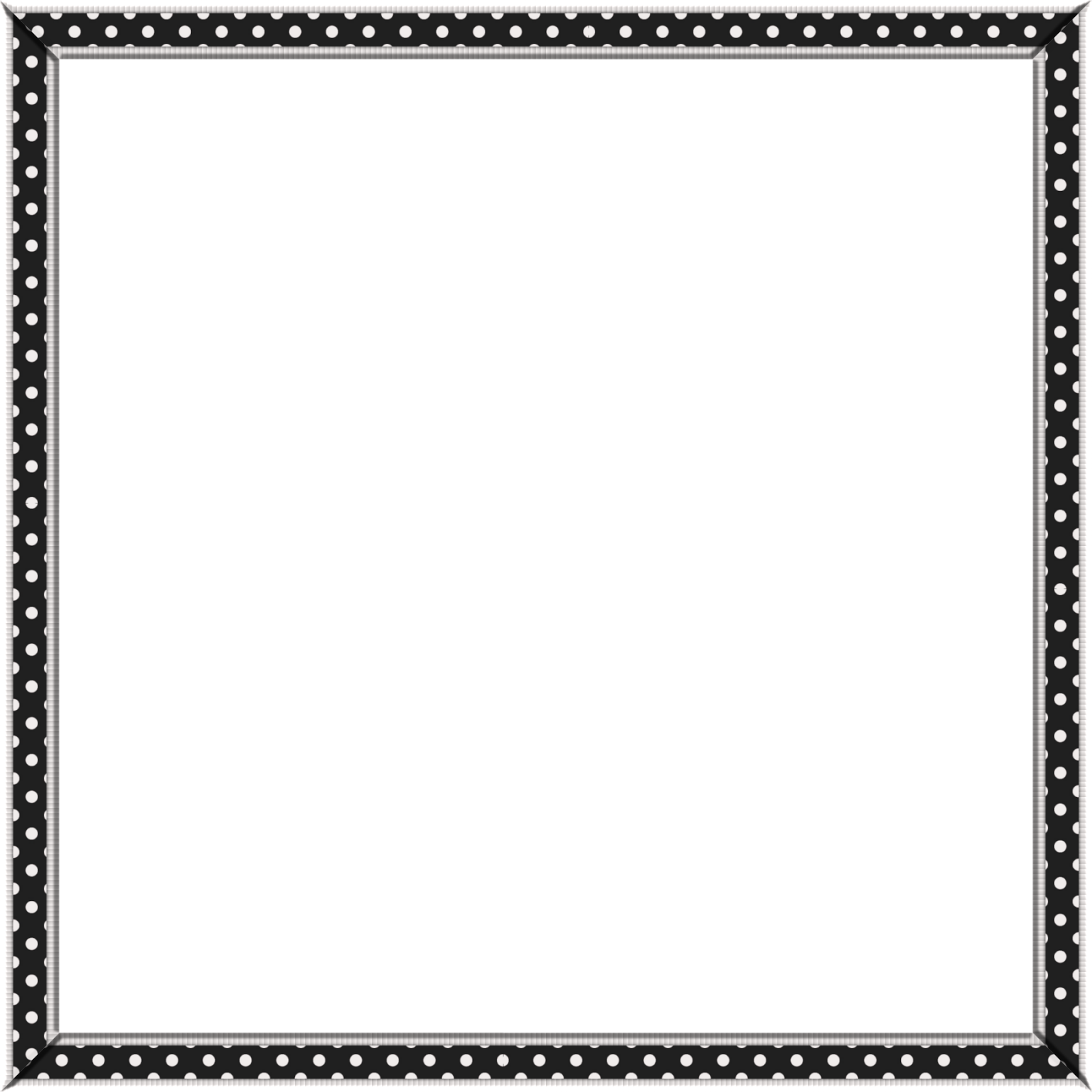 Thin Border Free Printable Frames Borders And Labels