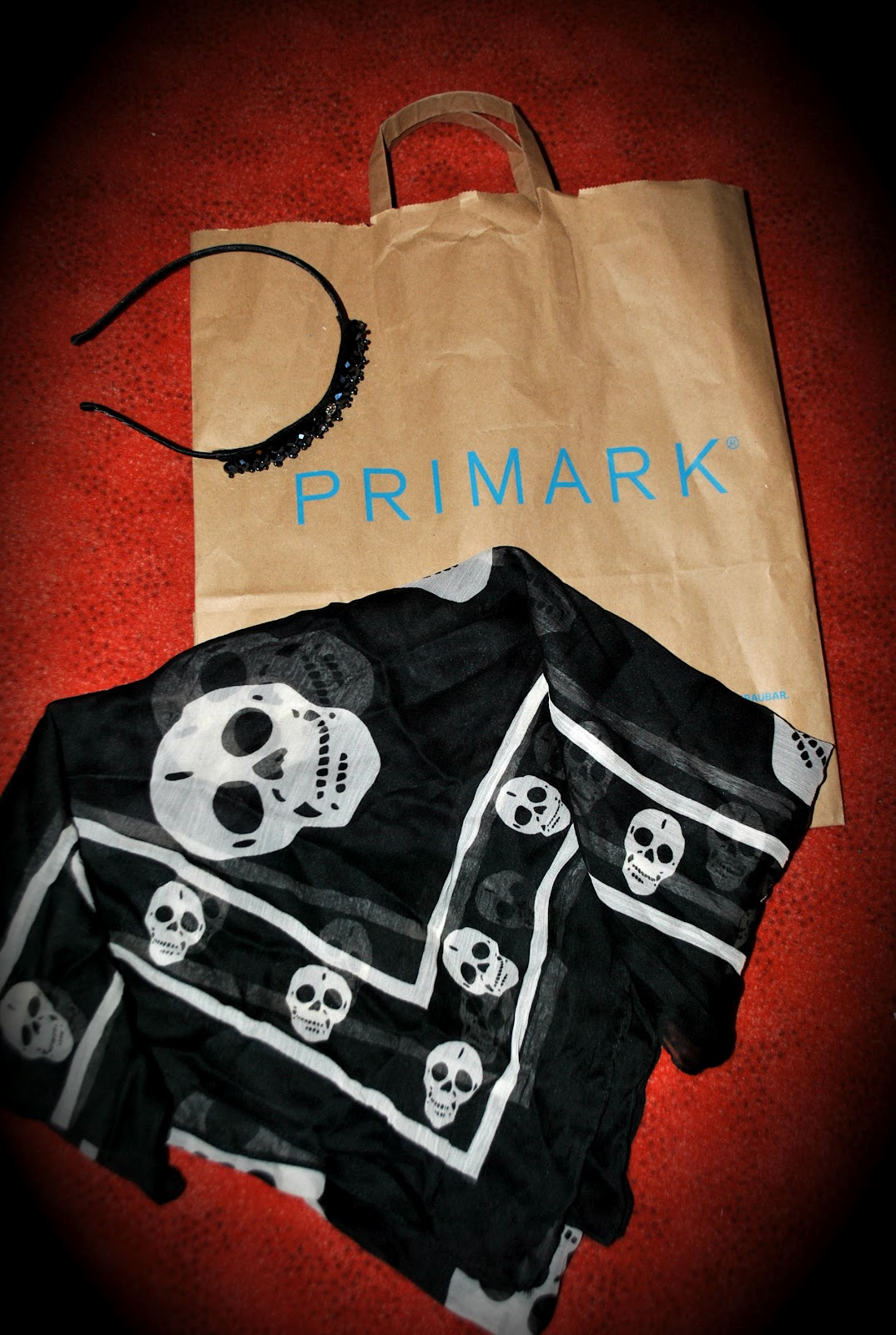 Primark Osnabrück Obsession For Fashion Primark