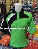 http://www.grosirkaosolahraga.com/p/blog-page_3.html