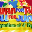 Juan For All, All For Juan August 20, 2018 Replay | Pinoy Tambayan