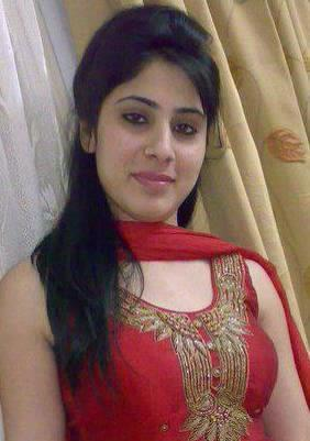 Cute real pakistani pathan exposes her body 9