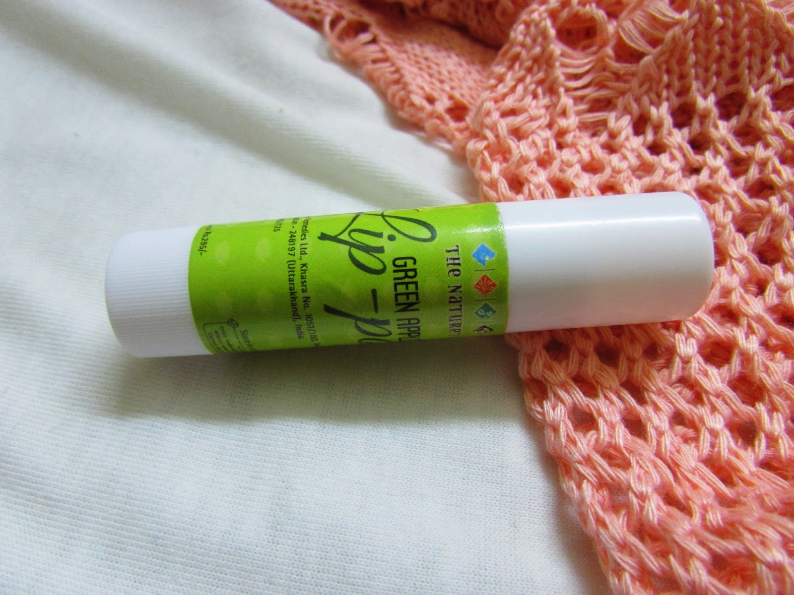 Jargens ultra healing review, Neutrogena oil free moisture,Gold Cacao Pack, klairs Gentle Black deep cleansing oil, cetaphil cleansing lotion , argen dew argan oil,  baby lips electro pop , natures co green apple lip pop, suganda india cream , schwarzkopf rescue hair treatment, winter musthaves, winter skincare musthaves, winter haircare musthaves,beauty , fashion,beauty and fashion,beauty blog, fashion blog , indian beauty blog,indian fashion blog, beauty and fashion blog, indian beauty and fashion blog, indian bloggers, indian beauty bloggers, indian fashion bloggers,indian bloggers online, top 10 indian bloggers, top indian bloggers,top 10 fashion bloggers, indian bloggers on blogspot,home remedies, how to