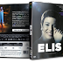 Capa DVD Elis (Oficial)