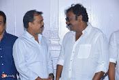 Nani Dvv Danayya Movie Opening Stills-thumbnail-20