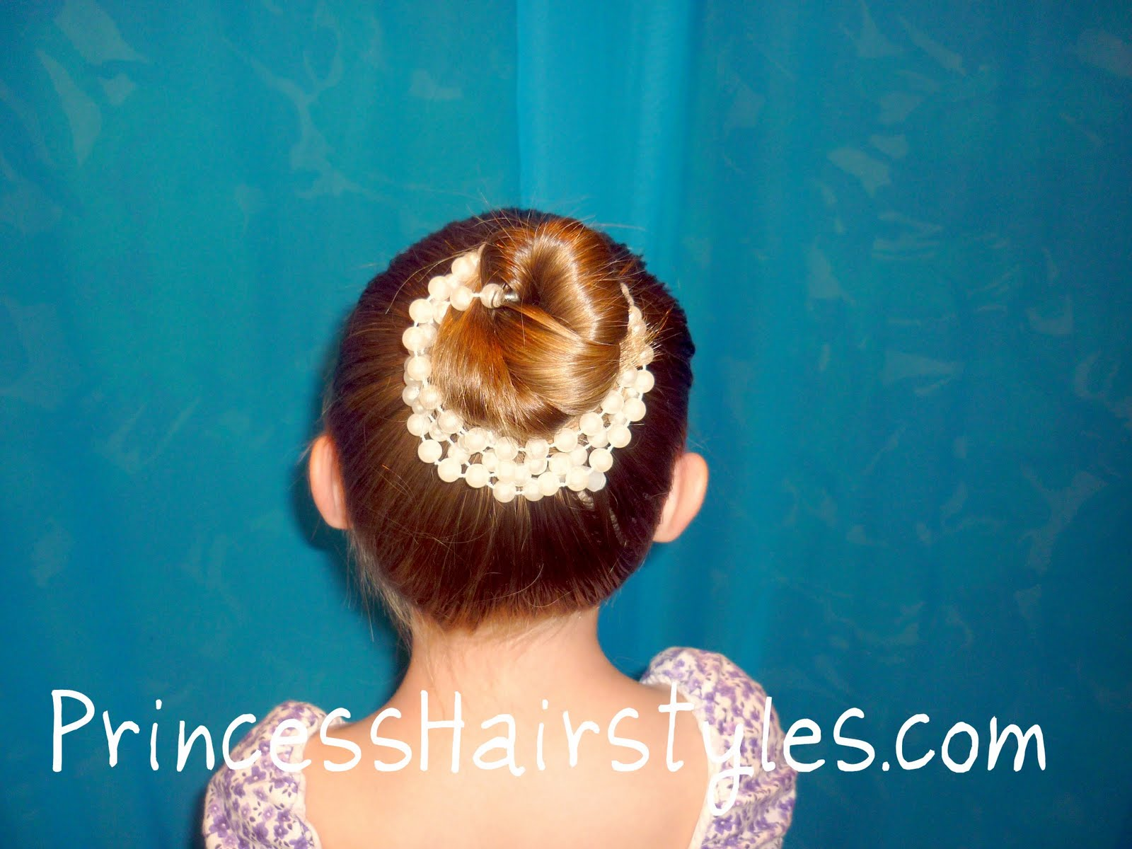 Sensational Hairstyles For Girls Princess Hairstyles Hairstyle Inspiration Daily Dogsangcom