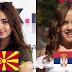 JESC2016: MKRTV proibida de transmitir as atuações da ARJ Macedónia e da Sérvia
