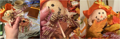 how-to-make-dollar-store-fall-scarecrow-wreath