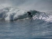 sopela surf 05