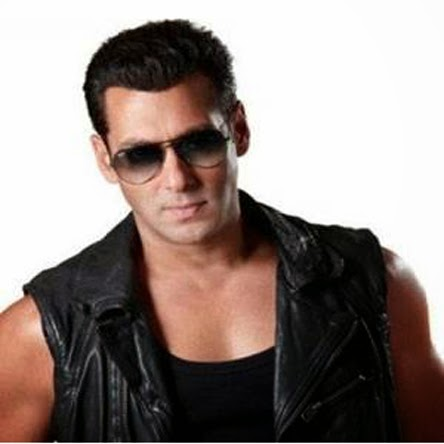 salman-khan-in-kick-movie-in-black-jacket