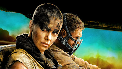 Download Top 32 Mad Max: Fury Road 2015 HD Desktop Wallpaper for iPhone, iPad, Android, Tablets and Laptop
