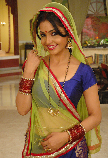 indian-tv-serial-bhabhi-hot-and-sexy