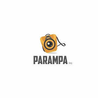 Parampa