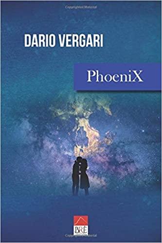 PhoeniX di Dario Vergari