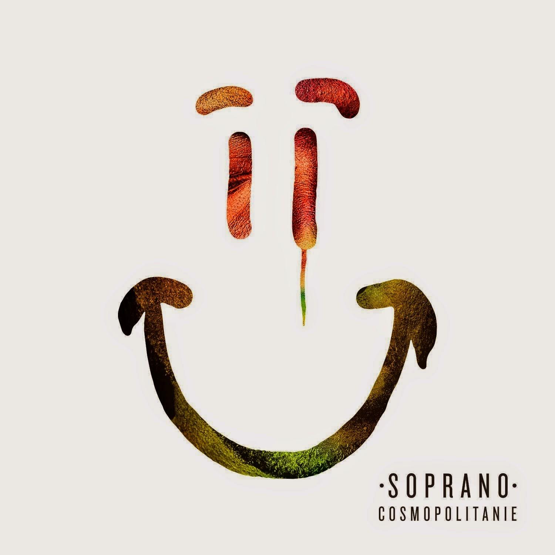 album soprano cosmopolitanie uptobox