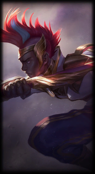 Surrender At 20 6 20 Pbe Update Skt Skins Splash Art And