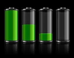 Tips dan trik Menghemat Baterai Smartphone,baterai ponsel,baterai hp android, baterai android, baterai blackberry