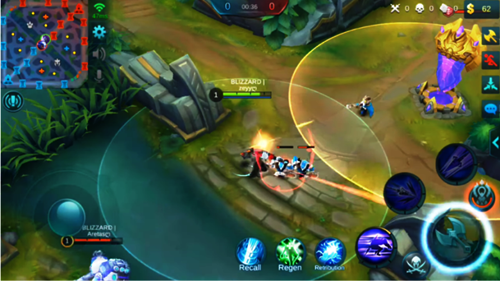 mobile-legend-bang-bang-screens-3