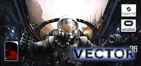 Vector 36 Full Game Free Download For PC