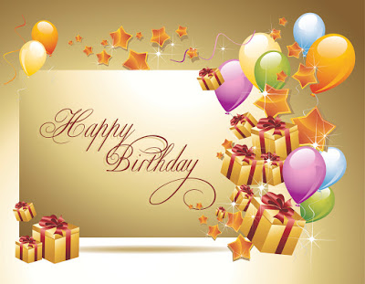 Happy Birthday Wishes Year Ahead ~ Happy greetings wishes quotes new year valentines day diwali wishes