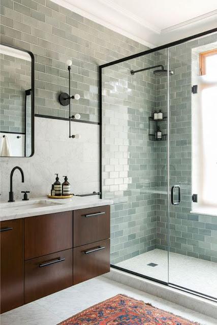banheiro-decoração-industrial