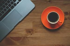 Ketahui 10 Penyebab Gagal Bisnis Online Ini Lebih Baik Kamu Hindari
