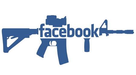 Cara Menciptakan Akun Sniper Fb (Nama Unik Facebook) 1
