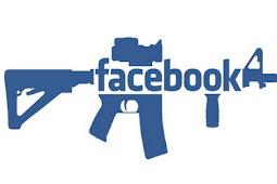 Cara Membuat Akun Sniper FB (Nama Unik Facebook)